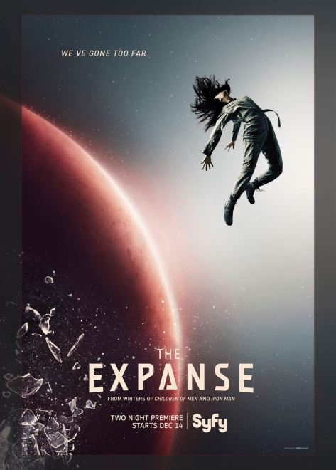 the-expanse-syfy