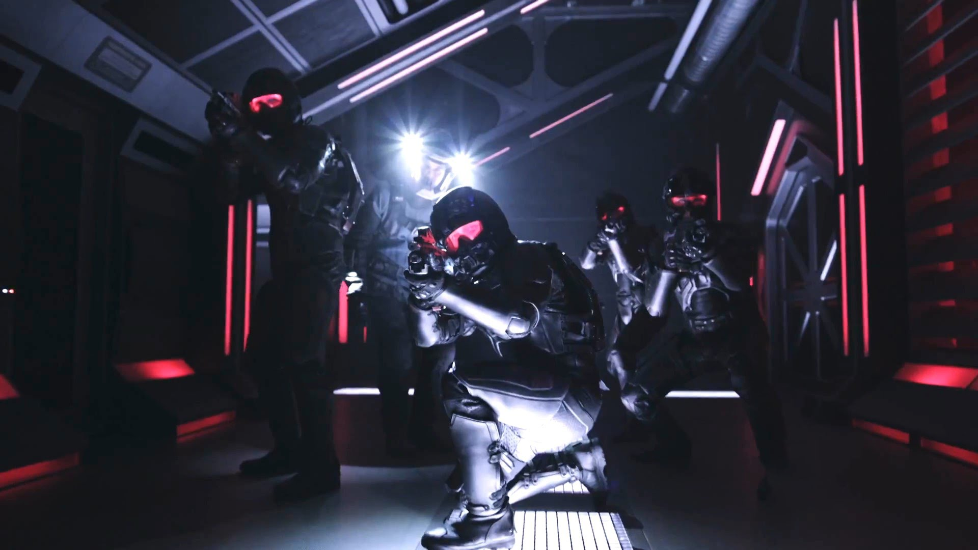 the_expanse_7