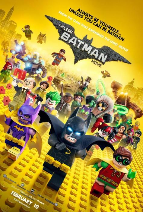 lego_batman_la_pel_cula-974934141-large