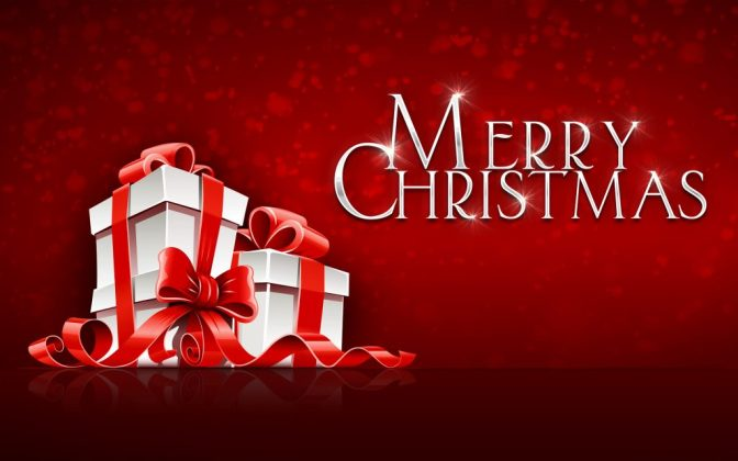 Feliz Navidad desde Starsmydestination