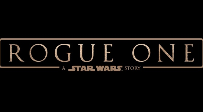 Crítica de Star Wars: Rogue One