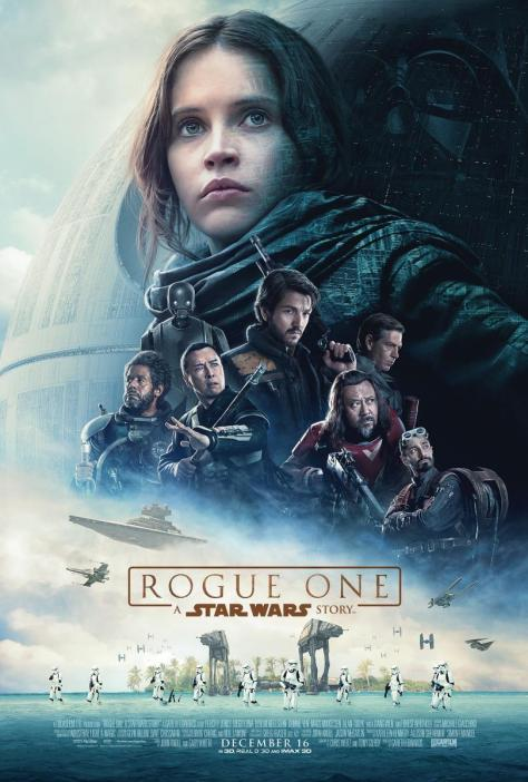 rogue_one_una_historia_de_star_wars-635726332-large