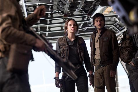 rogue_one_una_historia_de_star_wars-956275149-large