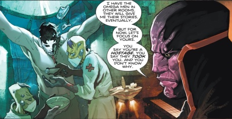 the-omega-men-6-2016-page-6