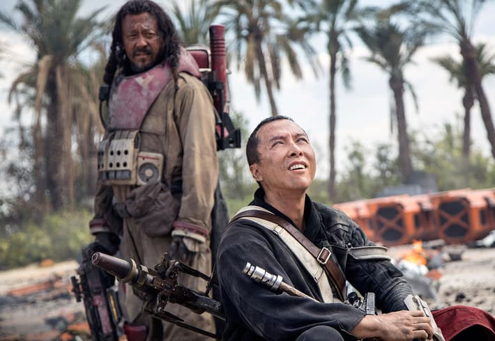 we-know-what-happens-to-donnie-yen-s-character-in-rogue-one-a-star-wars-story-and-it-s-certainly-a-twist