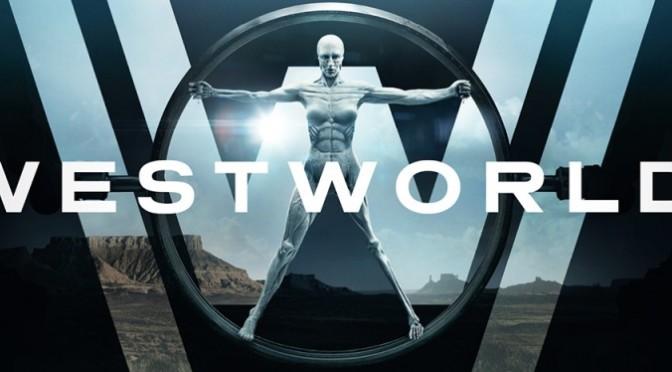 Westworld, la rebelión de las máquinas