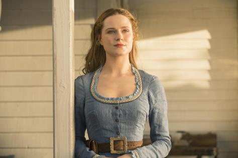 westworld_almas_de_metal_serie_de_tv-708077951-large