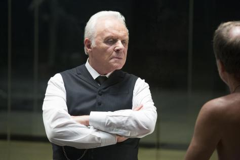 westworld_almas_de_metal_serie_de_tv-757273804-large