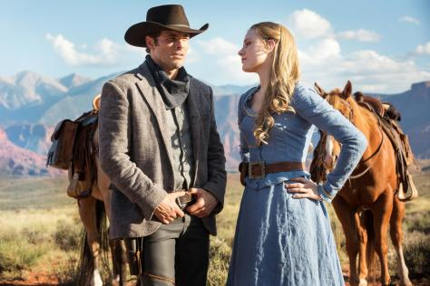 westworld_almas_de_metal_serie_de_tv-852474617-large
