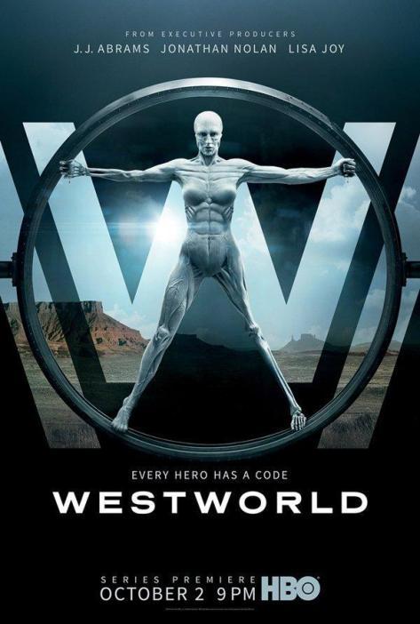 westworld_tv_series-449705051-large