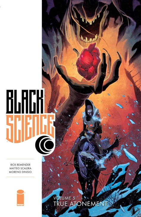 black-science-v05-true-atonement-2016-digital-zone-empire