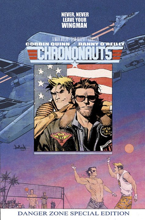 chrononauts-top-gun-special-edition