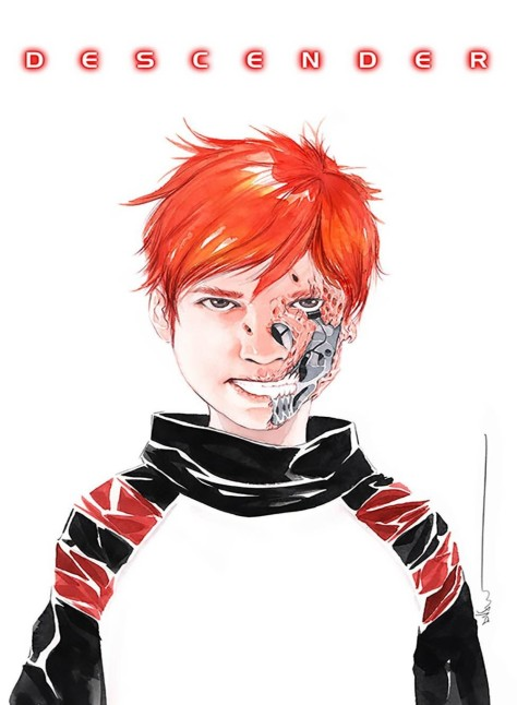 descender_vol_3