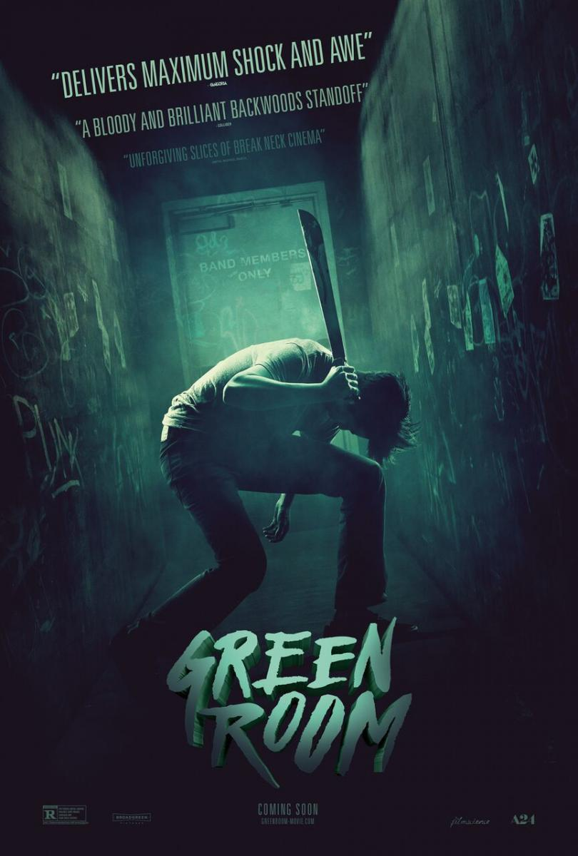 green_room-609579493-large