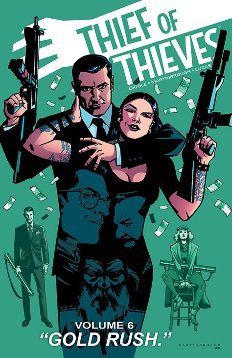 thief-of-thieves-vol-6