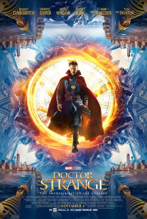 doctor_strange-883697036-large