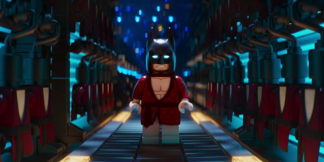 lego-batman-movie-