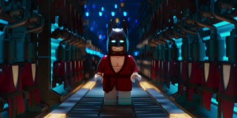 lego-batman-movie-