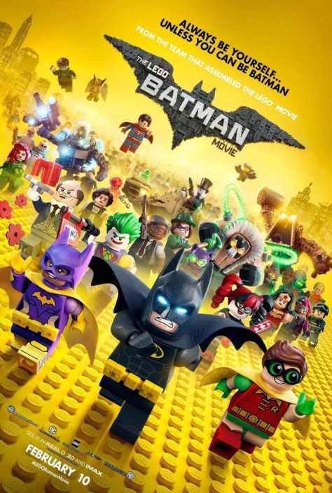 lego_batman_pelicula_poster