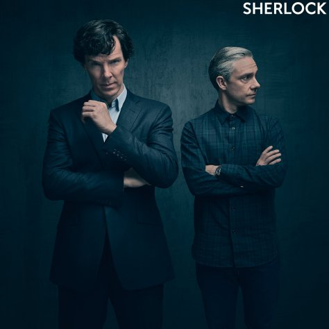 sherlock-season-4-photo-pic