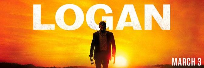 Logan – Hollywood no ha entendido nada