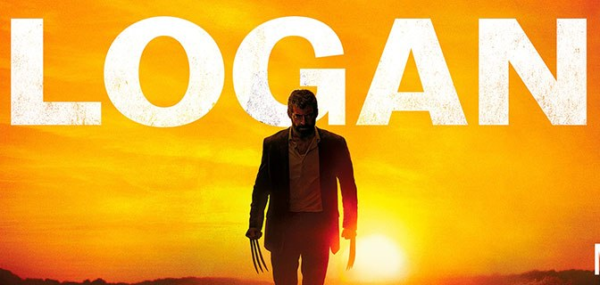 Logan – Hollywood no ha entendido nada