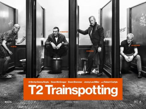 t2_trainspotting-898038001-large