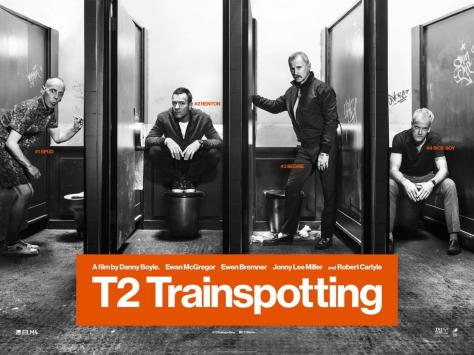 t2_trainspotting-898038001-large