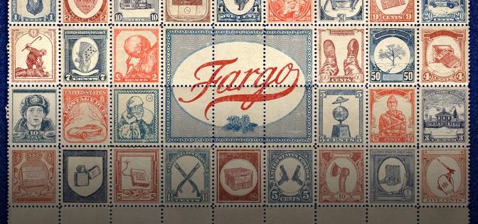 Fargo Temporada 3 – Los hermanos golpean dos veces