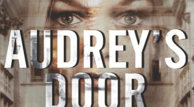 La puerta de Audrey, de Sarah Langan