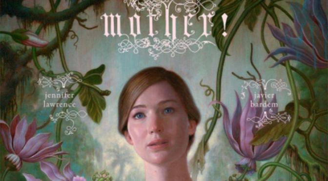 Crítica de Madre! de Darren Aronofsky