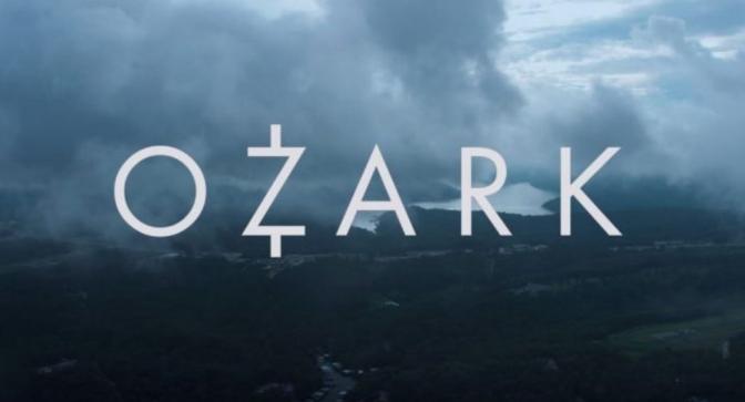 Crítica de Ozark de Netflix