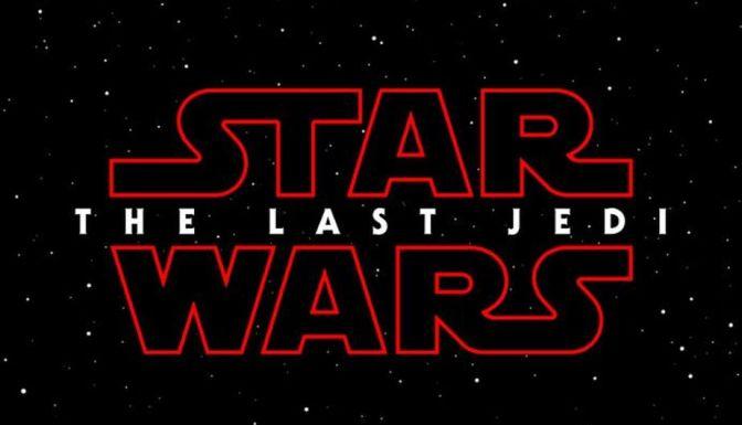Crítica de Star Wars: Los Últimos Jedis