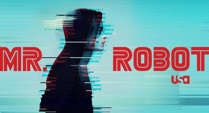 Crítica de Mr. Robot Temporada 3