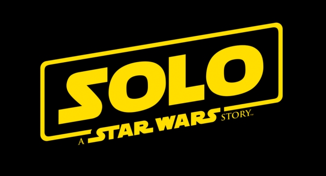 Crítica de Han Solo, de Ron Howard