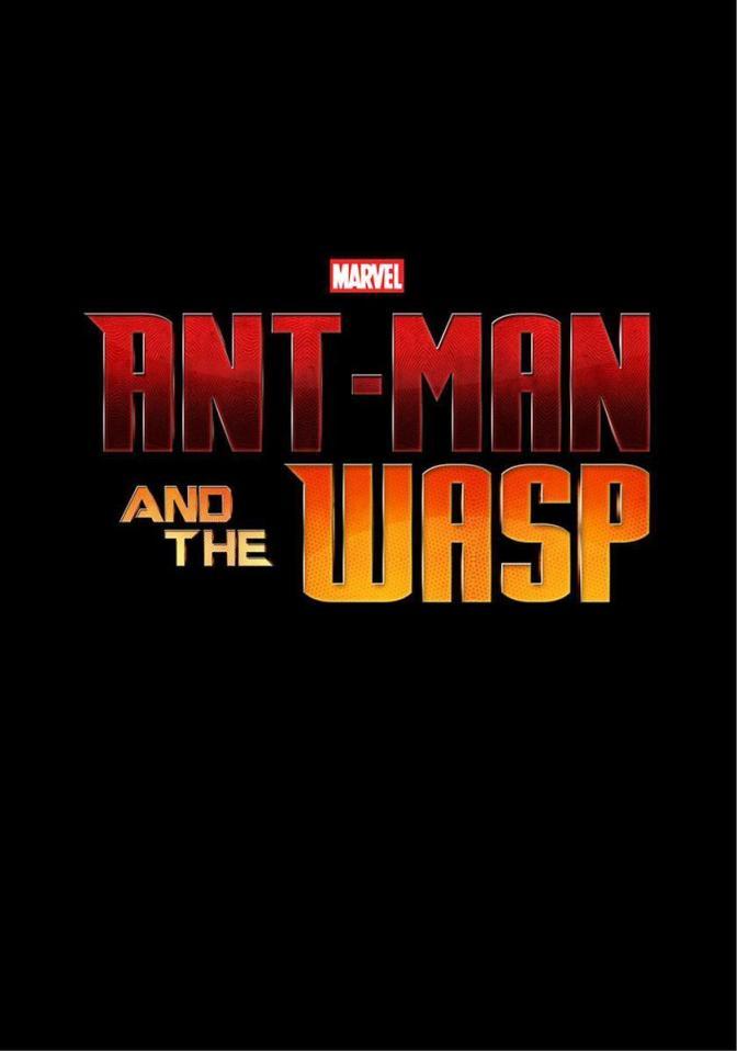 Crítica de Ant-Man y la Avispa, de Peyton Reed