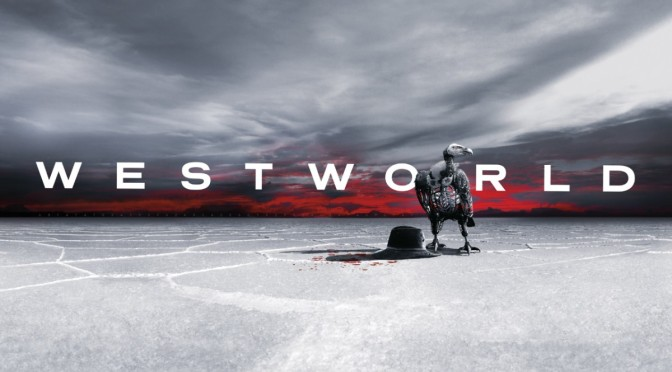 Crítica de Westworld temporada 2 (HBO)