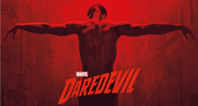 Crítica de Daredevil Temporada 3 de Marvel – Netflix