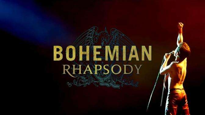 Crítica de Bohemian Rhapsody, de Brian Singer