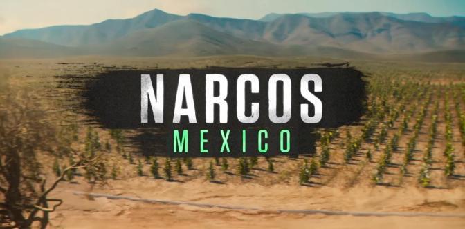 Crítica de Narcos: México Temporada 4 (Netflix)