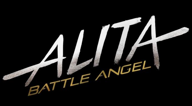 Crítica de Alita, Angel de Combate, de Robert Rodriguez