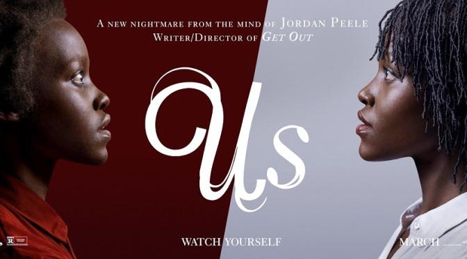 Crítica de Nosotros, de Jordan Peele