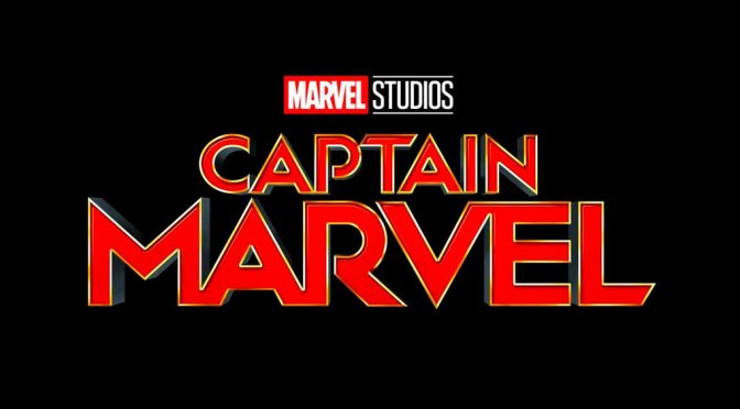Crítica de Capitana Marvel de Anna Boden y Ryan Fleck, de Marvel Studios