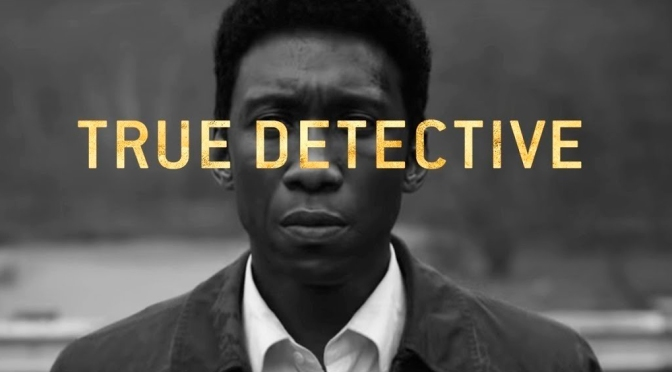 Crítica de True Detective Temporada 3, de Nick Pizzolatto (HBO)