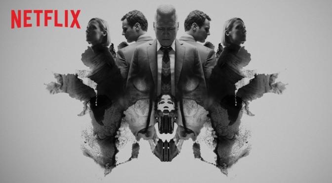 Crítica de Mindhunter temporada 2 (Netflix)