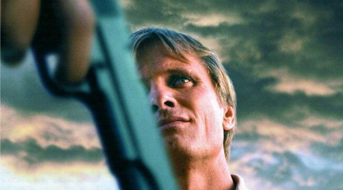 Crítica de Una historia de violencia de David Cronenberg (Prime Video)
