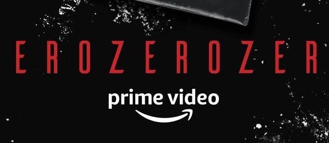 Crítica de Zero, Zero, Zero (Prime Video)
