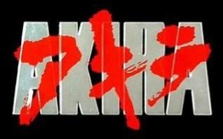 Crítica de Akira de Katsuhiro Otomo (película de animación, 1988)