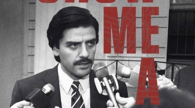 Crítica de Show me a hero de David Simon (HBO)
