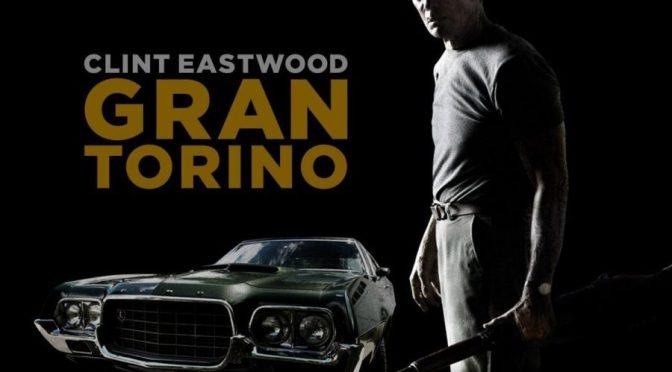 Crítica de Gran Torino de Clint Eastwood (HBO)